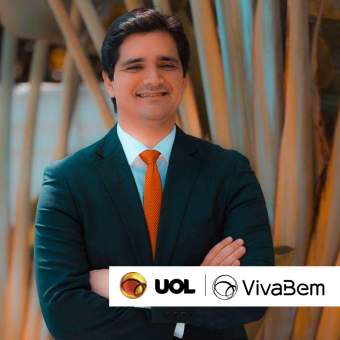 Guilherme Giorelli
